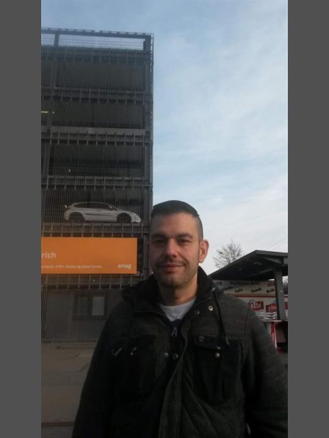 Peter Delmonte main photo