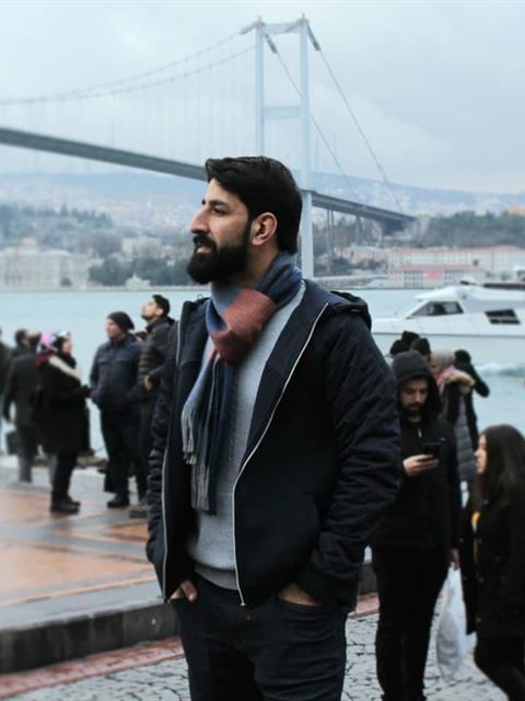Sultan profile photo 4