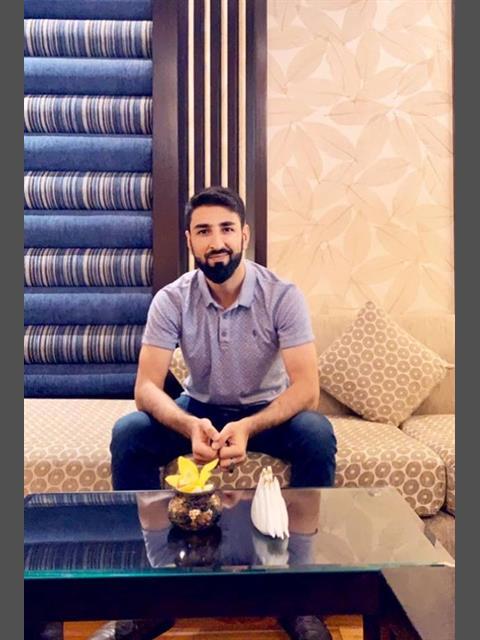 Sultan profile photo 5