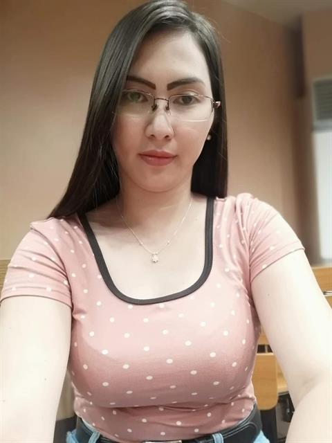 Vianca17 profile photo 0