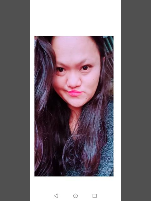 Dating profile for JenniferP from Quezon City, Philippines