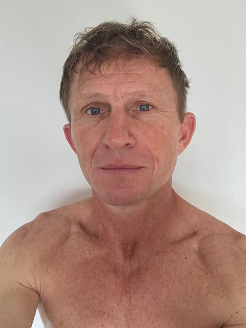 polymath profile photo 1