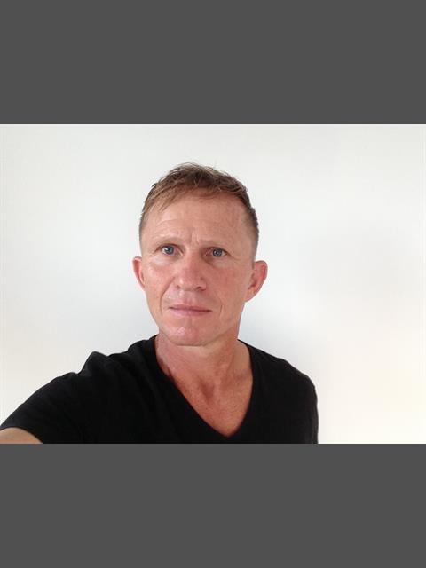 polymath profile photo 3