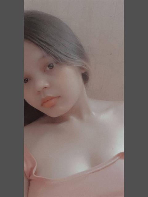 Dating profile for Kate012 from Cebu, Philippines
