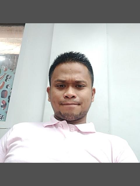 Dating profile for jhon esse from Quezon City, Philippines