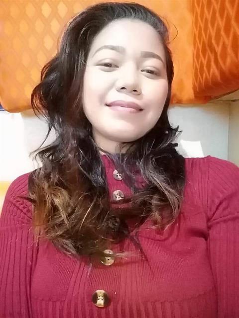 Dating profile for iammissgmonteclaro.013088 from Davao City, Philippines