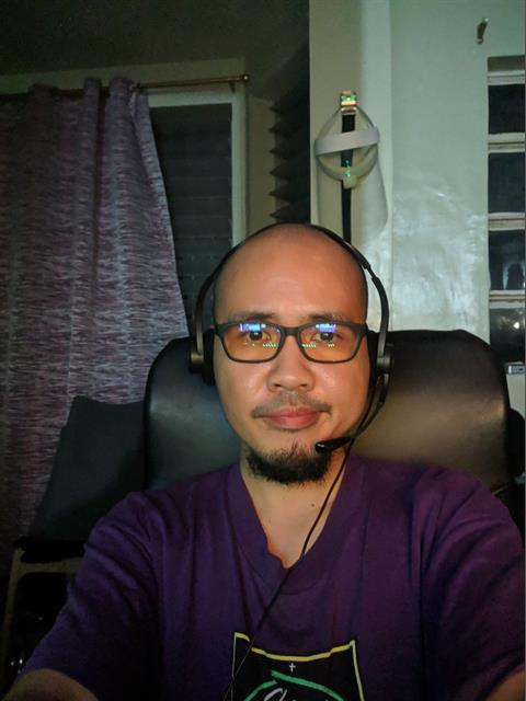 Dating profile for jls88 from Cebu City, Philippines