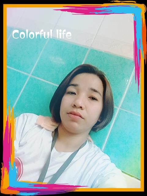 Dating profile for Lhene from Manila, Philippines