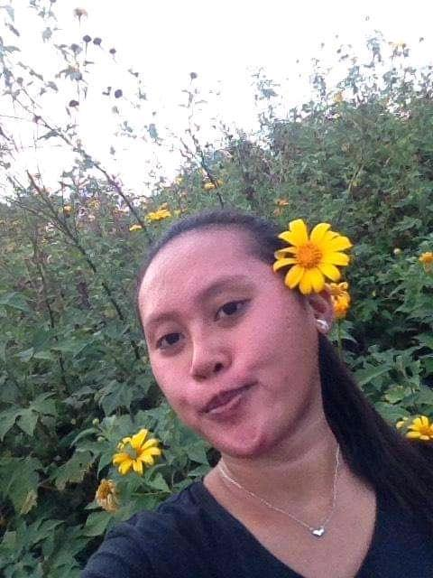 Dating profile for Niezeljane cabague from Pagadian City, Philippines