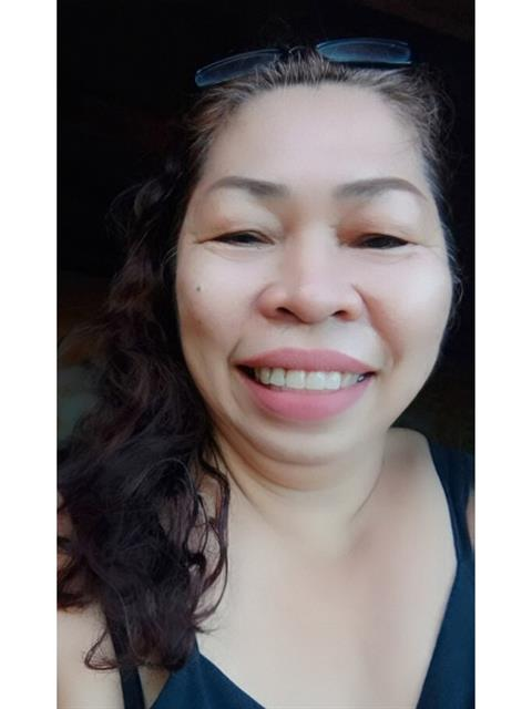 Dating profile for Perlitasweet51 from General Santos City, Philippines