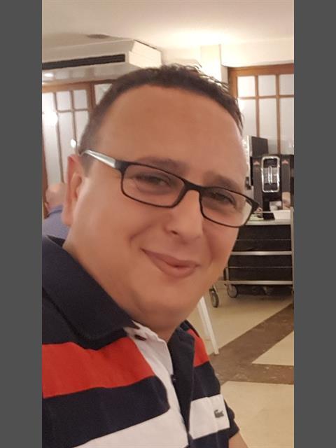 Boubaker profile photo 1