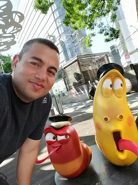 jrlee profile photo 2