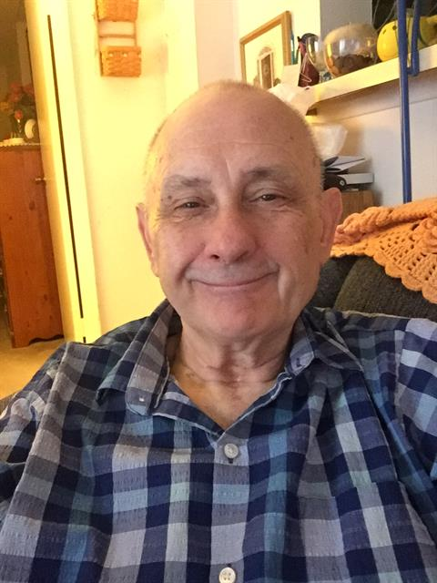 Dating profile for joemart1951 from Waco, Tx, Usa, United States