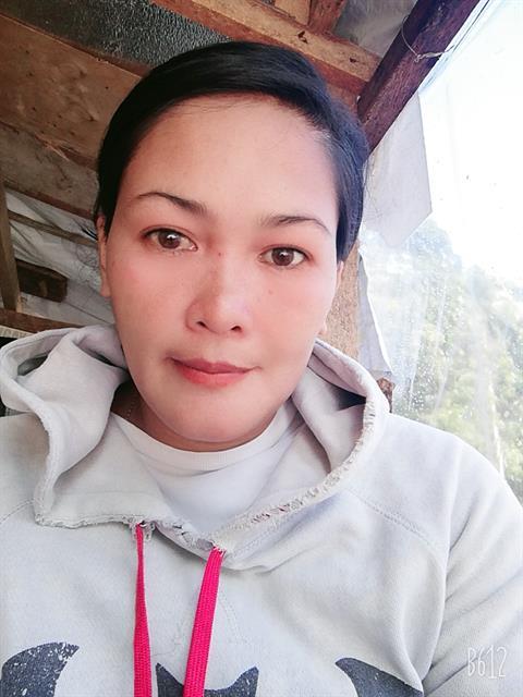 Nylinam profile photo 1