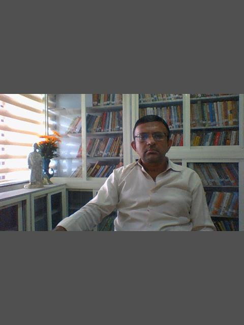 Dating profile for salman0003 from Rajkot, India