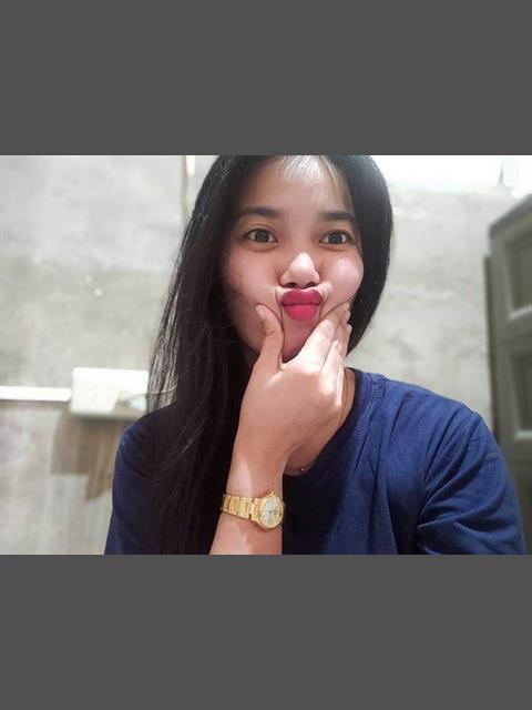 Everliza profile photo 1