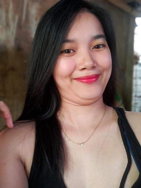 Everliza profile photo 2