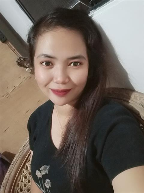 Dating profile for Roses2828 from General Santos City, Philippines