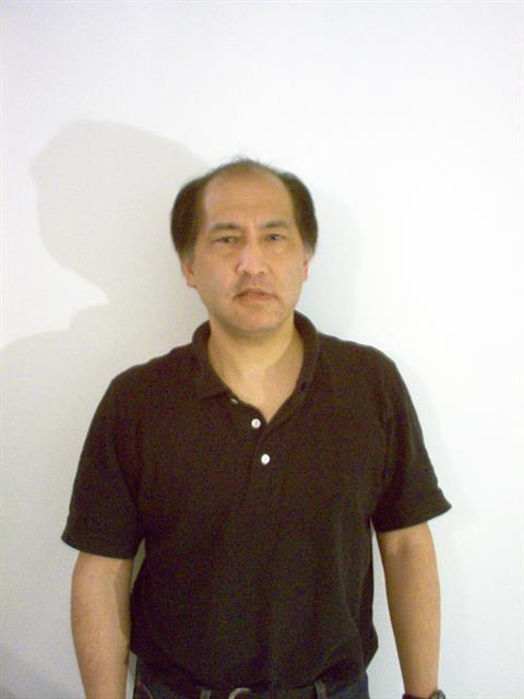 PassionateAmerican profile photo 0