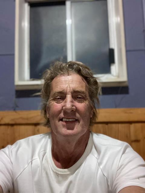 Dating profile for Manukahoney from Bathurst Nsw, Australia