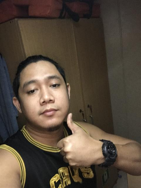 Dating profile for tnelk30 from Manila, Philippines