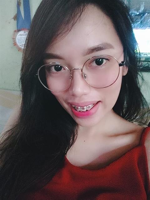 Summer089 profile photo 0