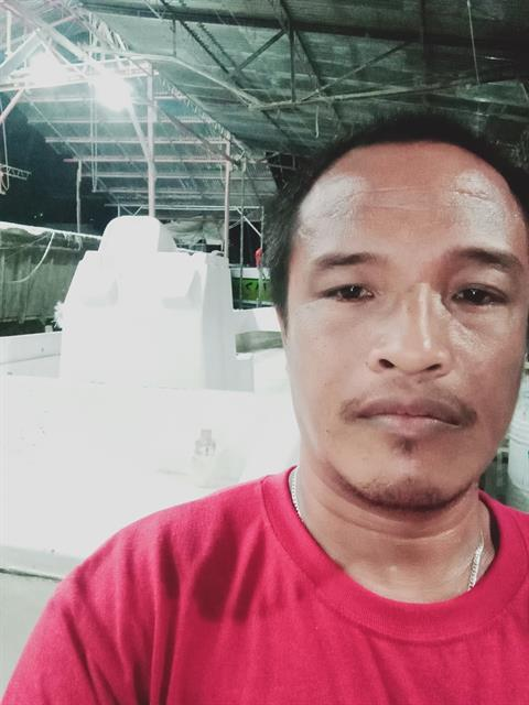 Dating profile for arnold marcuz from Cebu City, Philippines