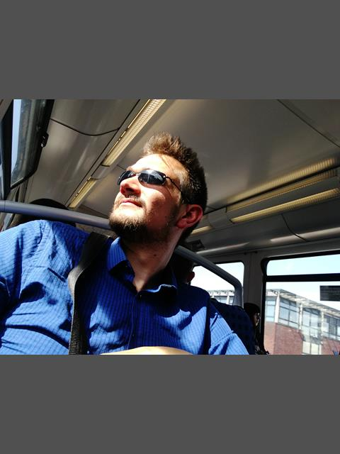 laurens86 profile photo 0