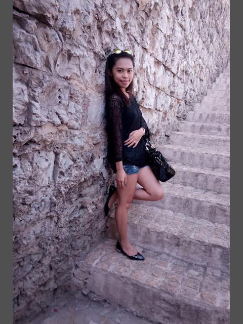 yamsy95 profile photo 0