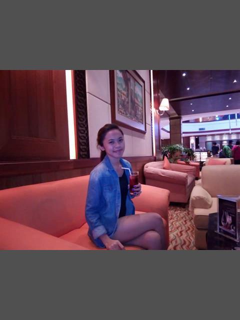 yamsy95 profile photo 1