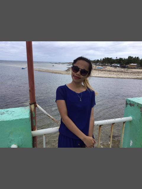 yamsy95 profile photo 2