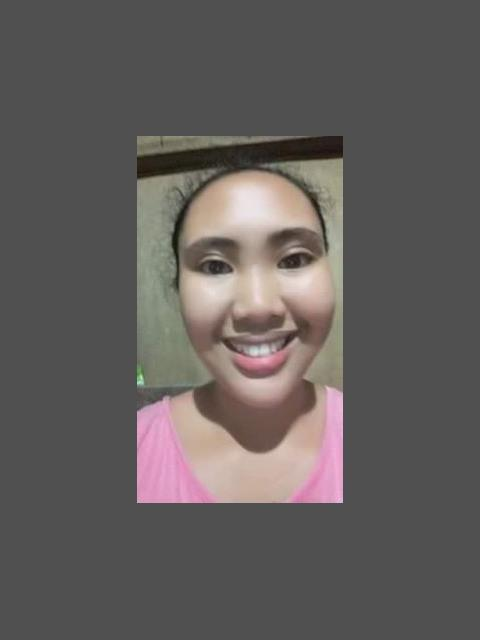 Marzy profile photo 0