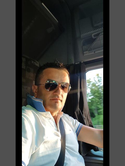 Mark8 profile photo 0