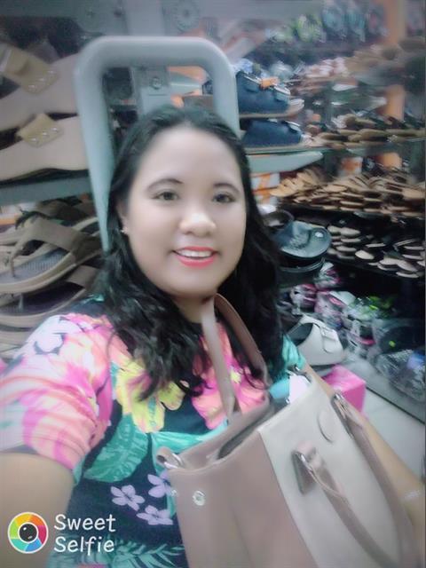 Arlene Arbasto profile photo 0