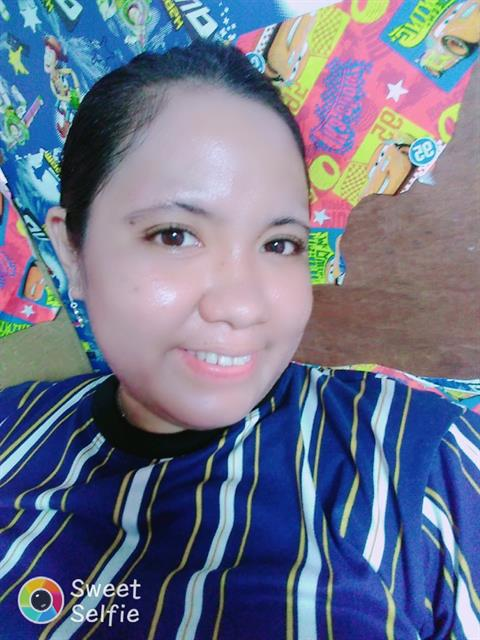 Arlene Arbasto profile photo 1