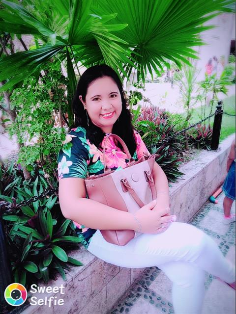 Arlene Arbasto profile photo 3
