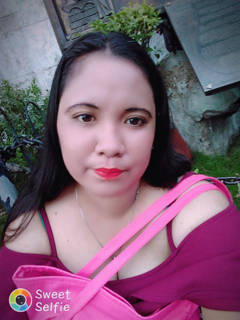 Arlene Arbasto profile photo 5
