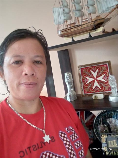 Dating profile for Linkeshgo49 from Cebu, Philippines