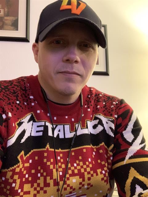 Dating profile for Yoyoyo from Las Vegas, United States