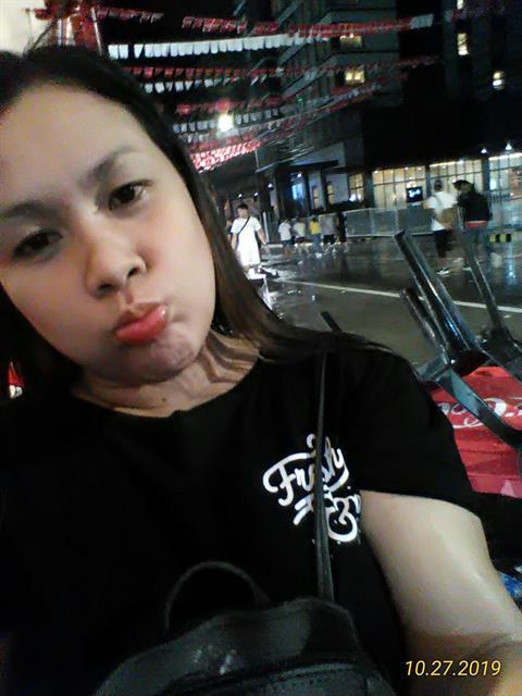 Shiela mae profile photo 0