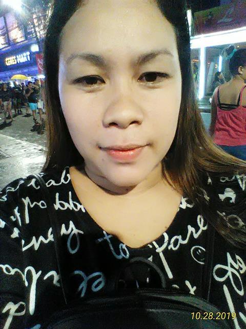 Shiela mae profile photo 1