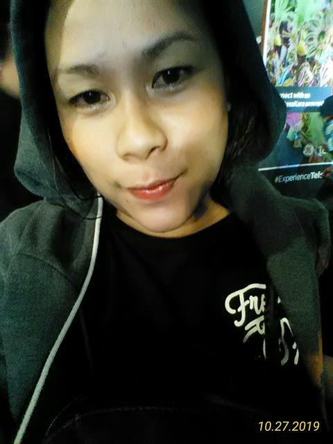 Shiela mae profile photo 2