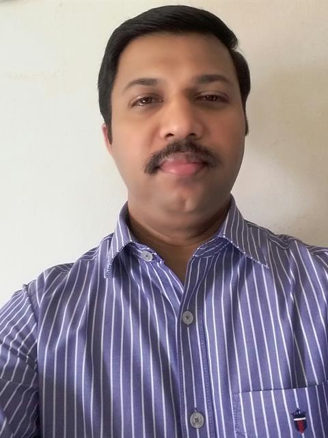 Anil40 main photo