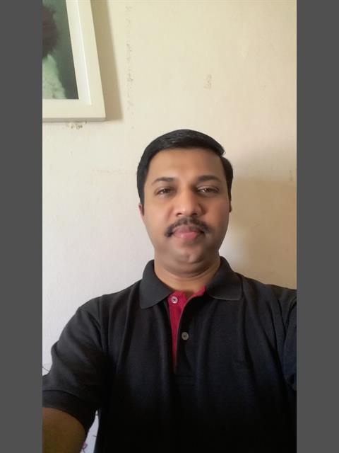 Anil40 profile photo 2
