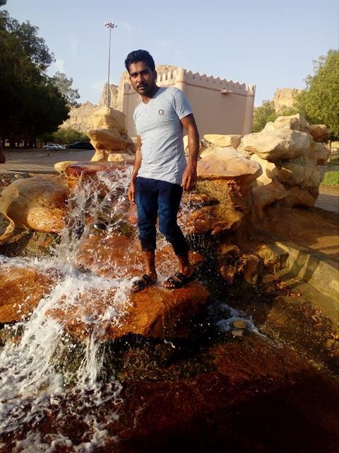 Rizwan main photo