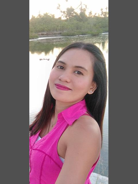 Dating profile for Sassybea08 from Cebu City, Philippines