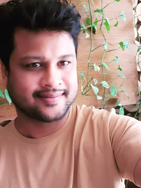 Dating profile for Shahriar7866 from London, United Kingdom