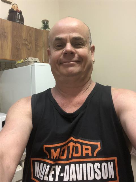 Wayne72norton profile photo 0