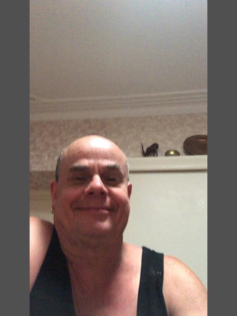 Wayne72norton profile photo 3