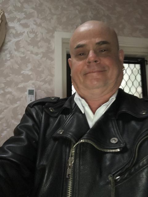 Dating profile for Wayne72norton from Perth Wa, Australia